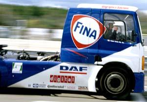 daf-85-1998.jpg