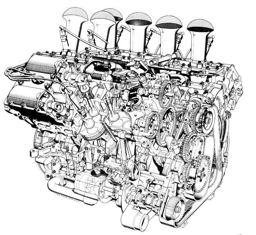 ford-cosworth-v8-dfv.jpg