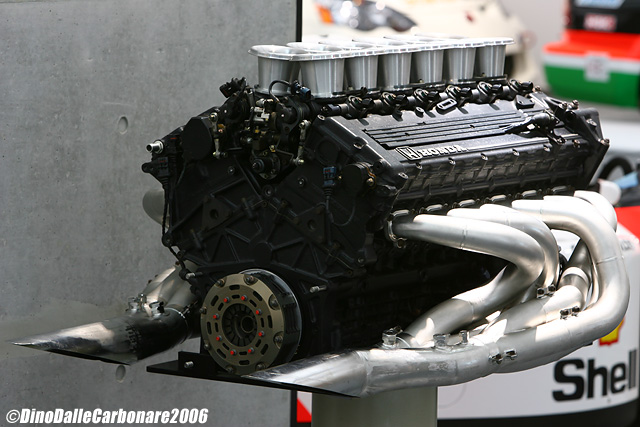 honda-ch-v12-f1-engine-from-1991-mclaren-3498-cc-700-ps-at-13000-rpm.jpg