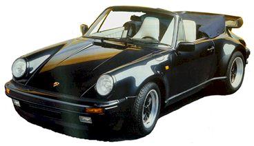 911_turbo_33_cabriolet.jpg