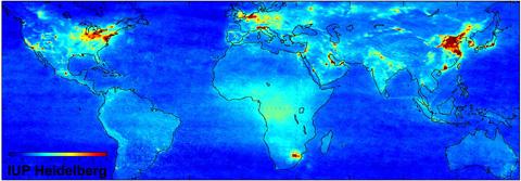 pollution_global_hires.jpg