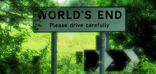 world-end.jpg