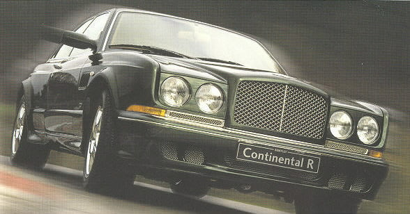 bentley-continental-r-le-mans.jpg