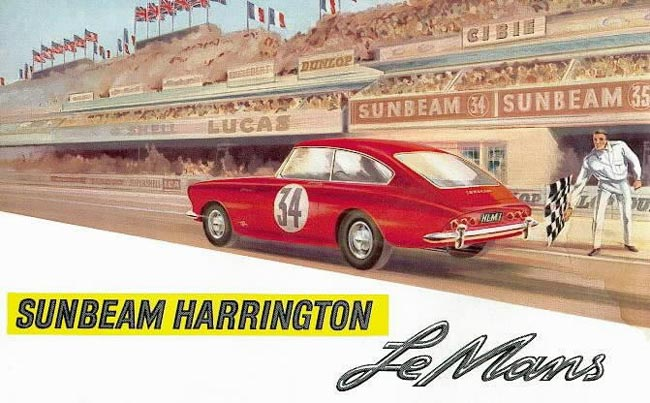 sunbeam-harrington-le-mans.jpg