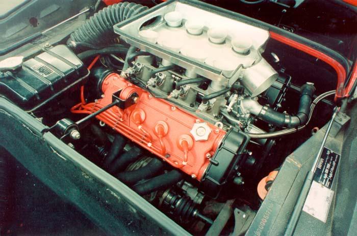 308-20-engine.jpg