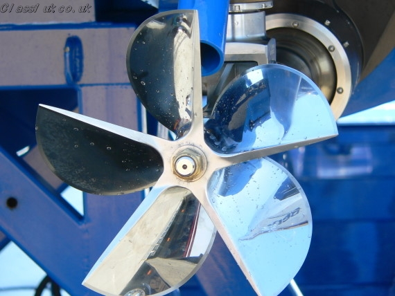 class-1-propeller.jpg