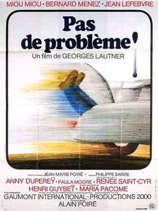 pas_de_probleme