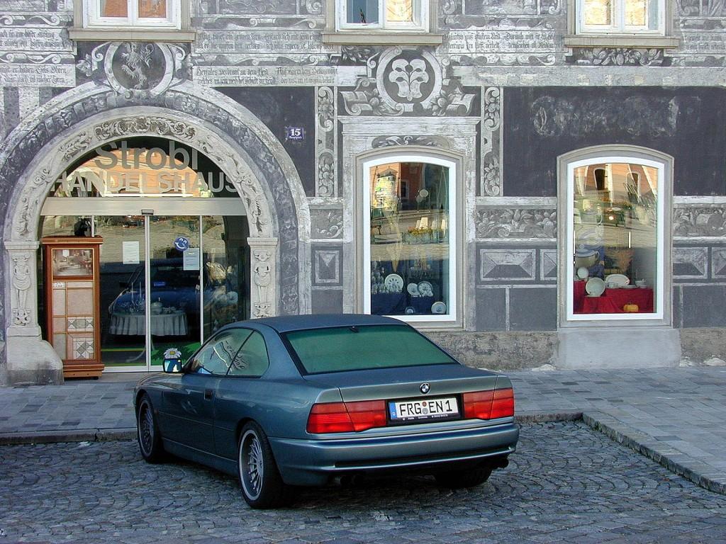 alpina-b12-coupe_2