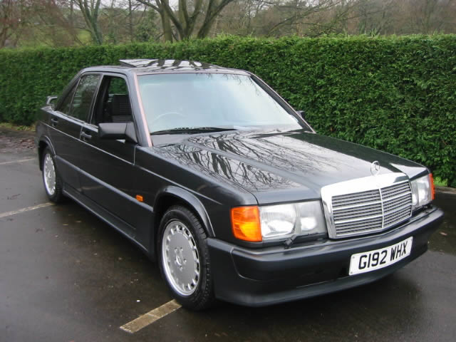 mercedes-190e-cosworth-large