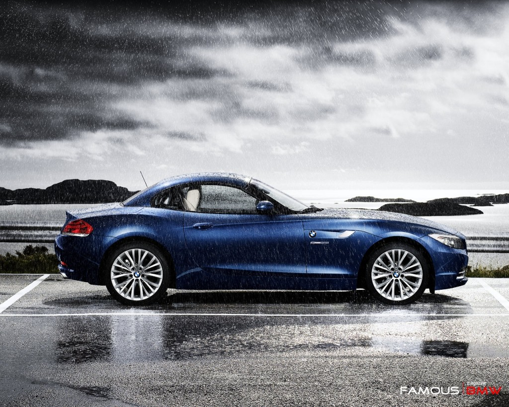 2009-bmw-z4-wallpapers-1