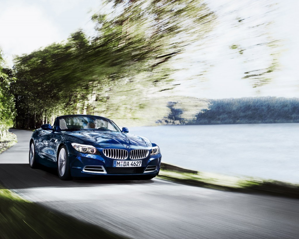 bmwz42009wallpape1280x1pz5