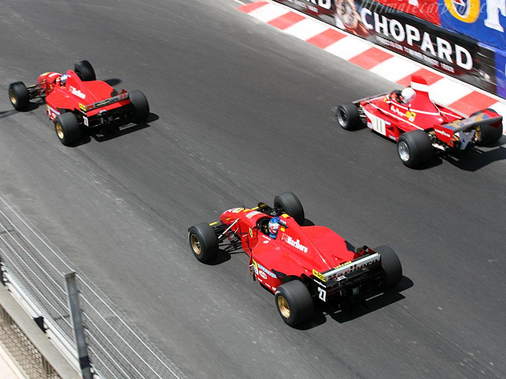 Ferrari-412-T2_9