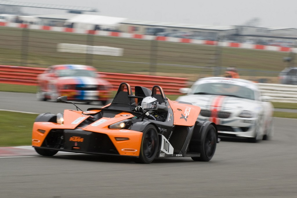 KTM__racing_big
