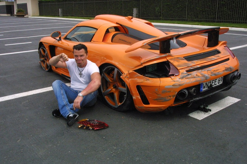 gemballa-carrera-gt-crashed-by-prince-marcus-img_1