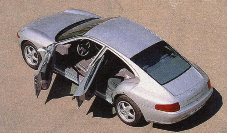 porsche-989-sedan-0