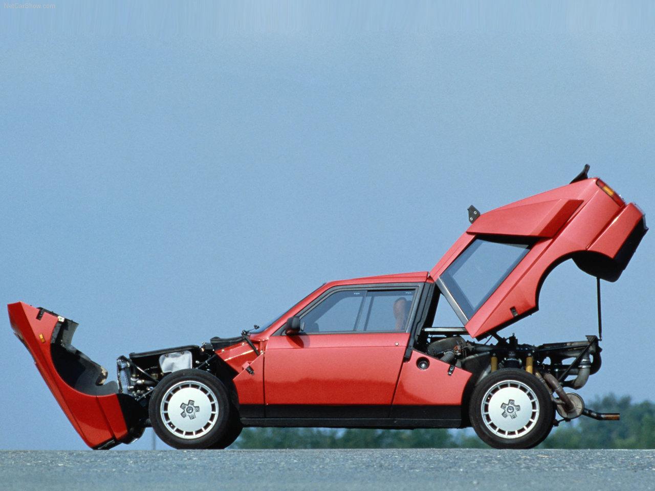 Lancia Delta S4 03