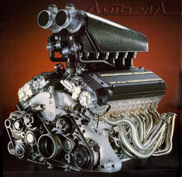 McLaren_F1_motor