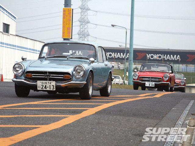 130_0904_13_z+tsukuba_circuit+honda_s800.jpg