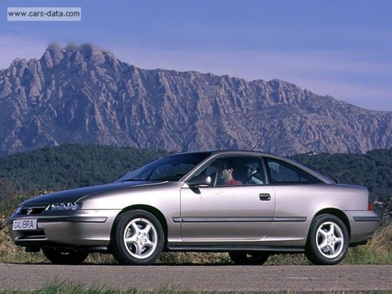 Opel Calibra, lección de aerodinámica, por 8000vueltas.com Med-255-opel-calibra_inicio