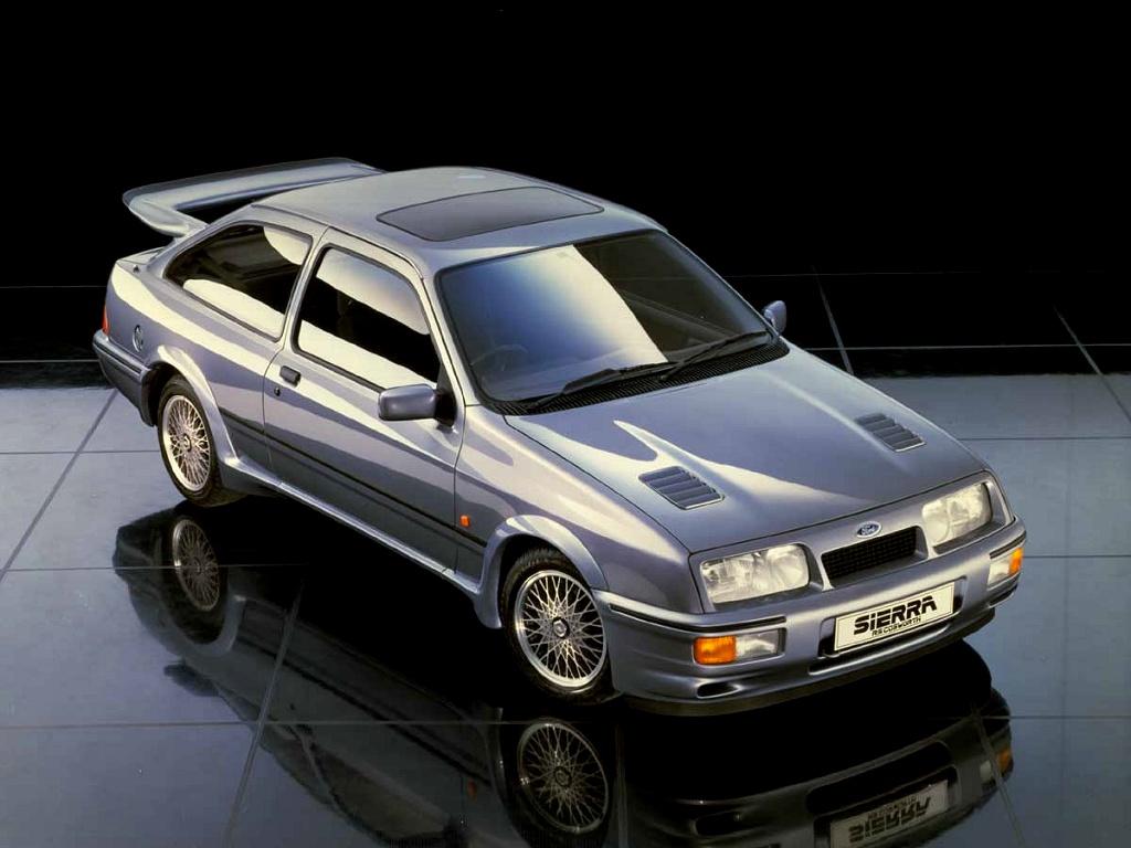Ford_Sierra_RS_Cosworth_2.jpg
