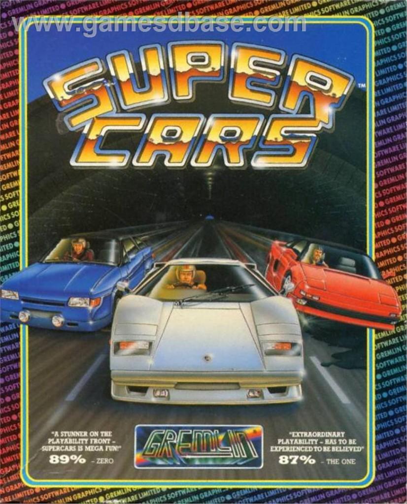 Super_Cars_-_1990_-_Gremlin_Graphics-826x1024.jpg
