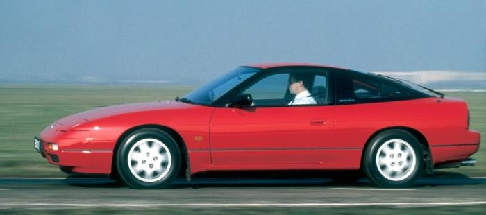 Px Nissan Silvia likewise Dsc Copy also Aec Edd furthermore Ca Det additionally . on nissan 200sx s13