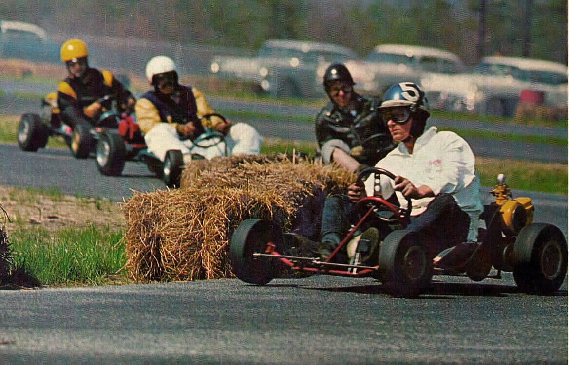 kart_race
