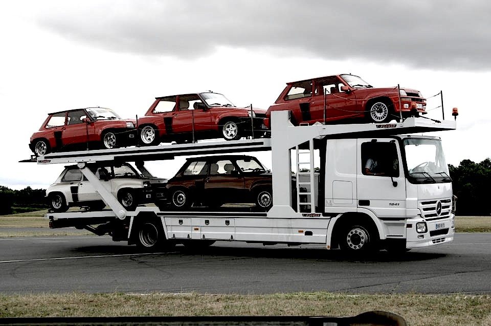 renault-5-turbo-transporter