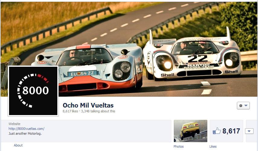 Facebook8000