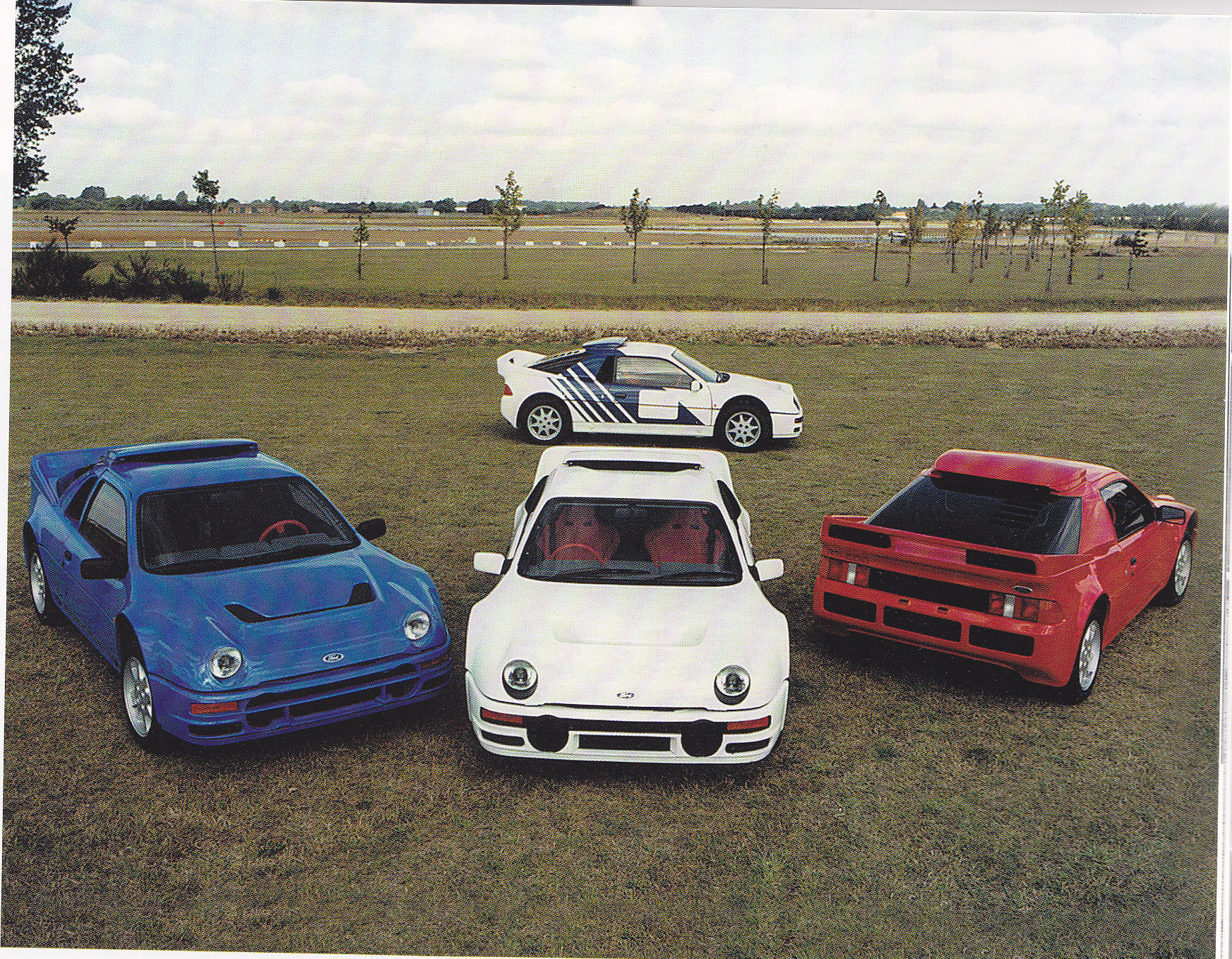 RS200s1