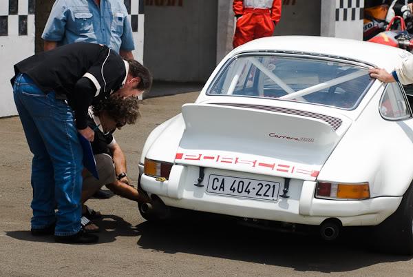 Midvaal_PorscheRSR_012