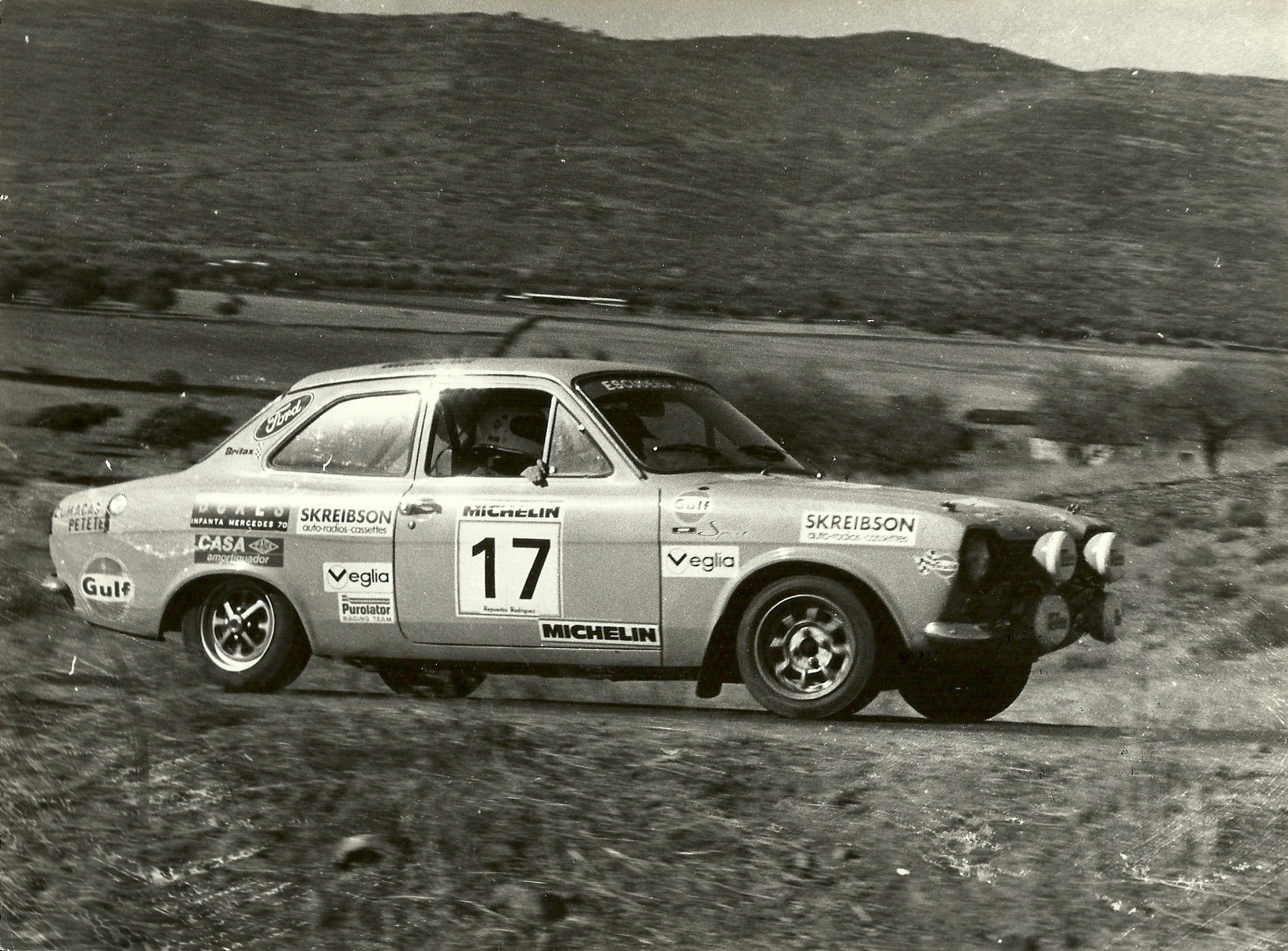 1978-09 Rally Vendimia 1