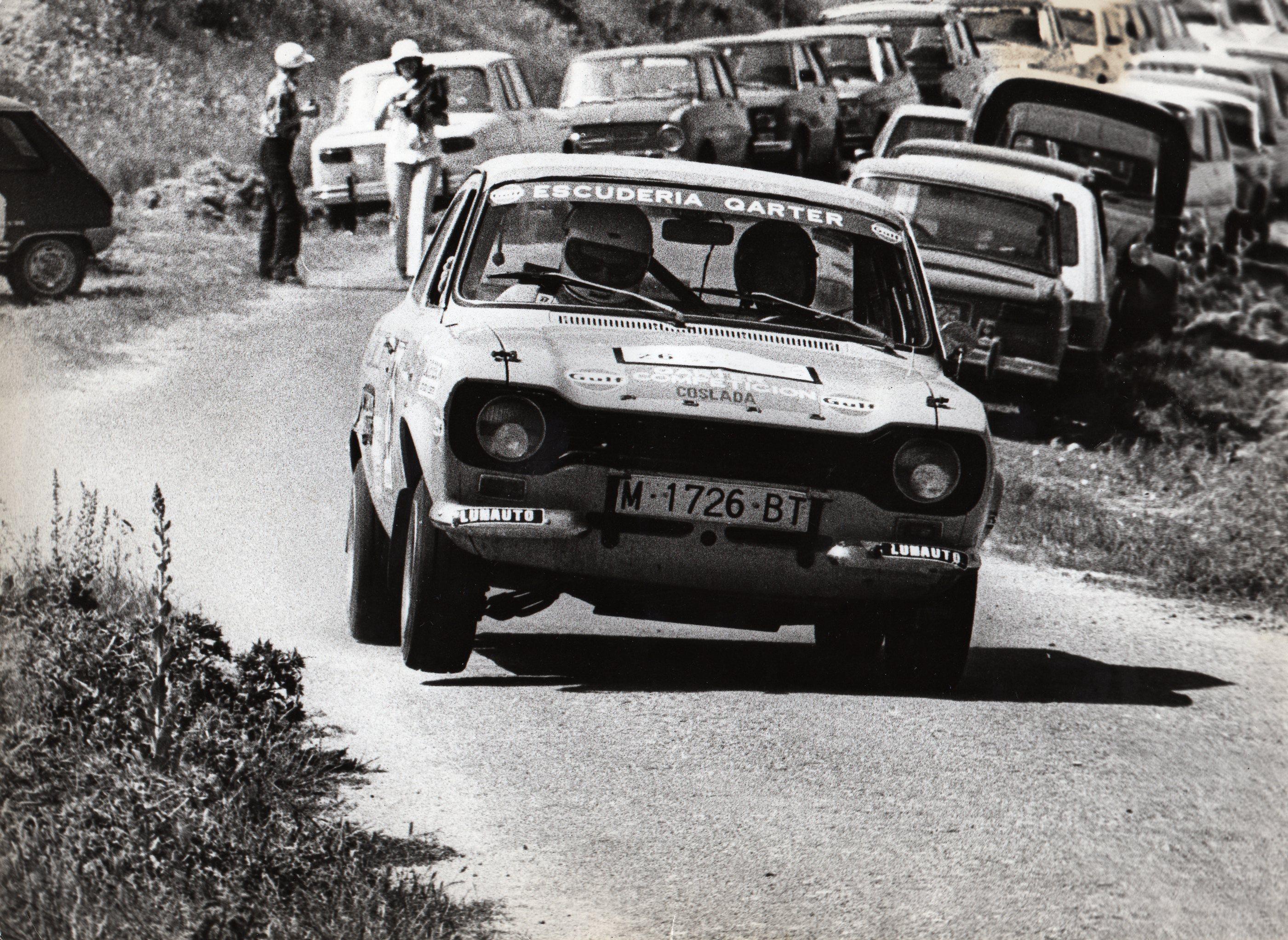 1979-06 Rally Segovia 2