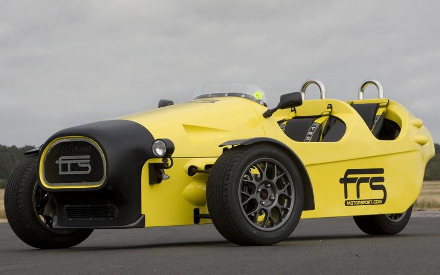3-wheeler-FRS