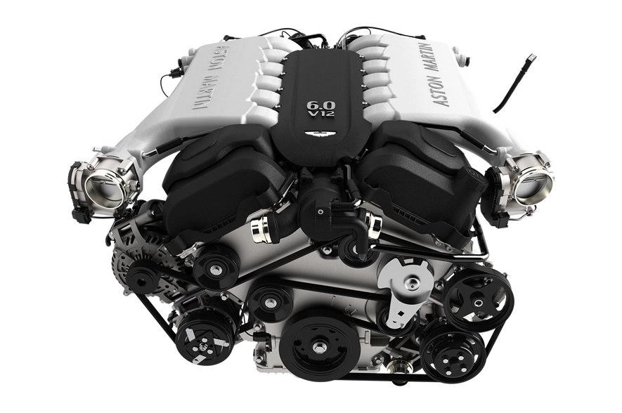db9-engineblock-r100