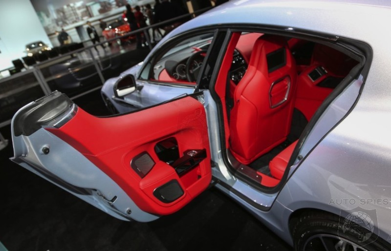 rapides_s_nyias_red