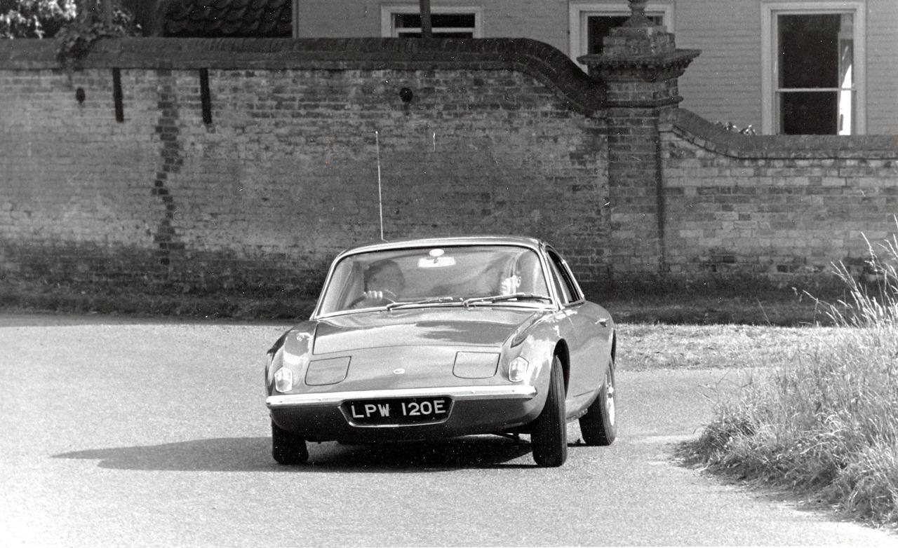 1967ndash1975-lotus-elan-2-photo-348001-s-1280x782