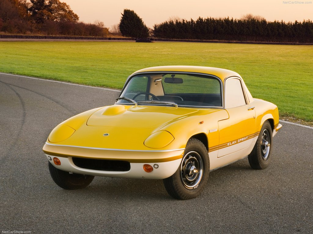 Lotus-Elan_1962_1024x768_wallpaper_02