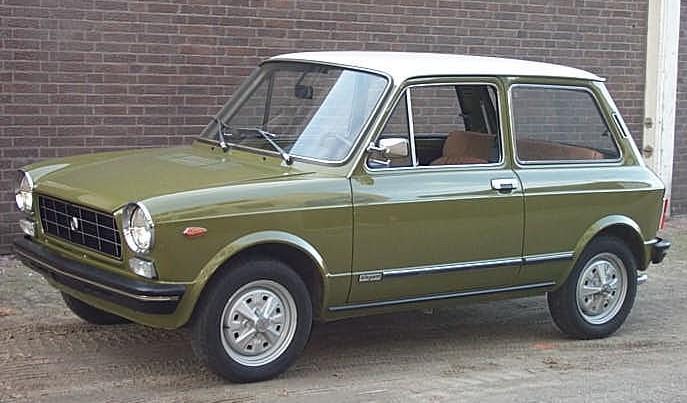 Autobianchi_A112E_1973