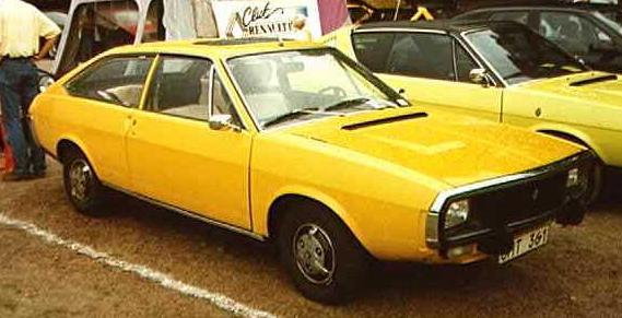 Renault15front