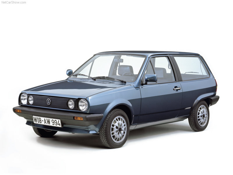 Volkswagen-Polo_1982_800x600_wallpaper_01