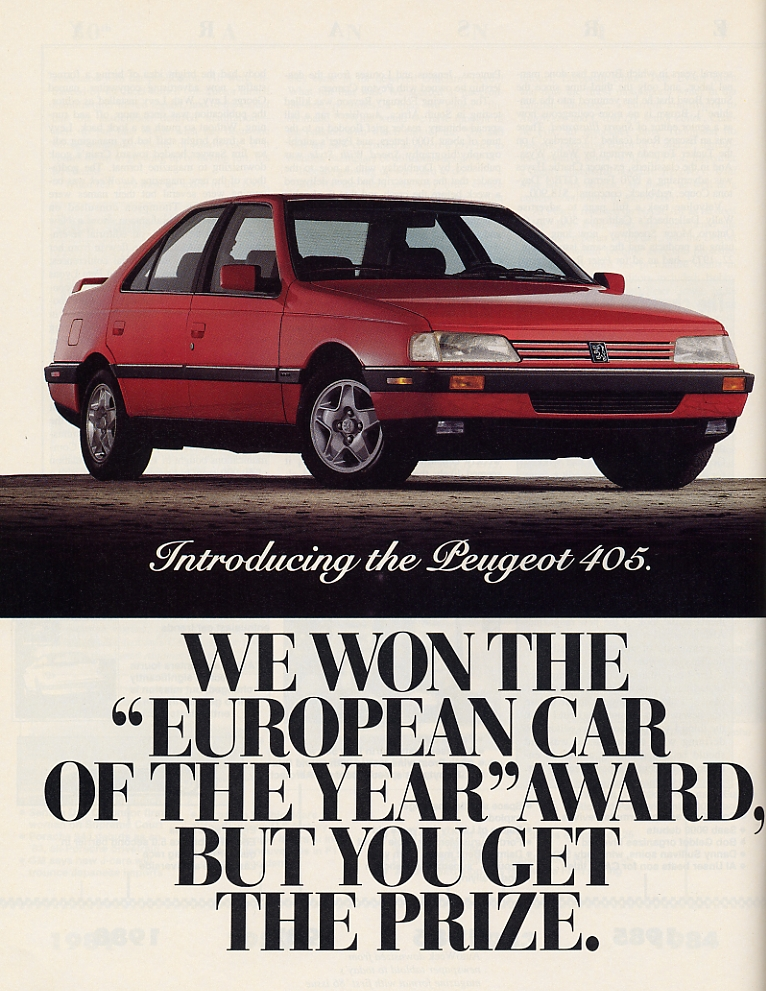 ad_peugeot_405_red_1988