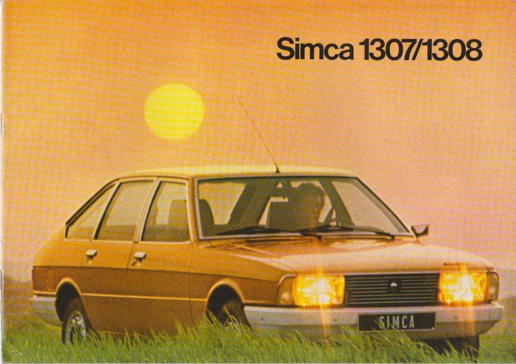 simca-1307-1308-1-1280x720