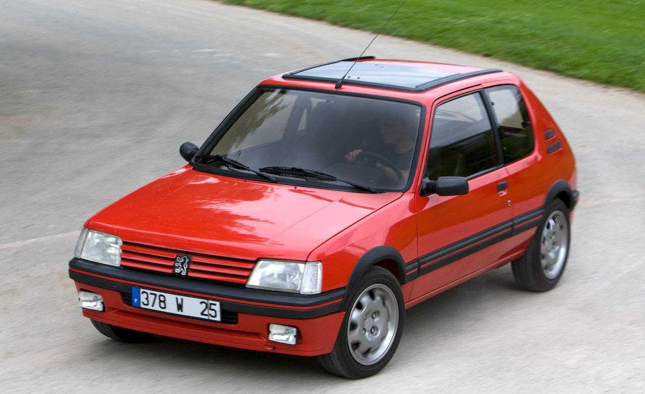 throwback-tuesday-peugeot-205-gti_0d69d