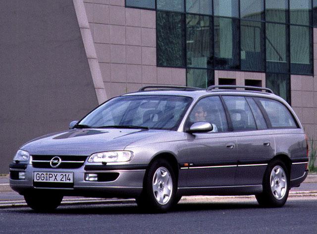 0432023-Opel-Vauxhall-Omega-Station-Wagon-2.5-TD-CD-Diamond-1995