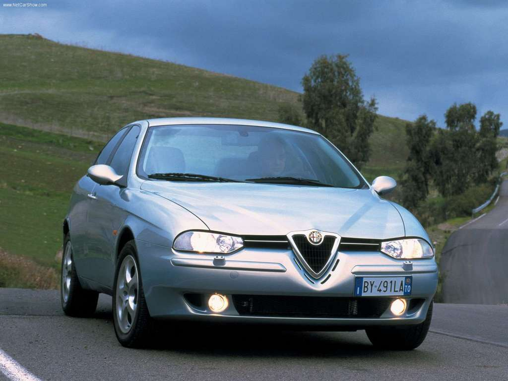 alfa_romeo_156_1998_wallpaper-normal