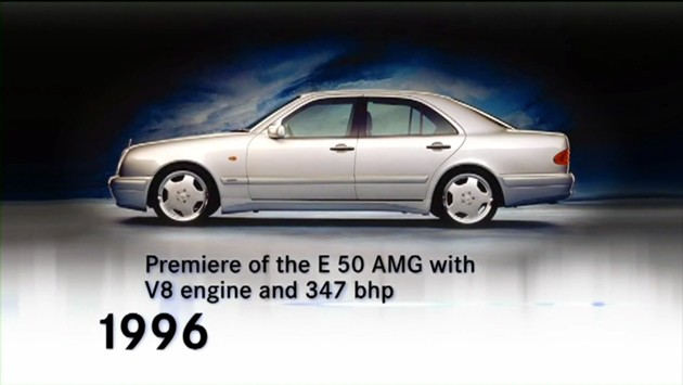 amg-video-630