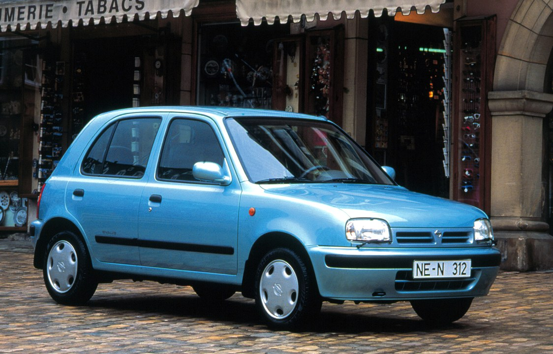 article-nissan-micra-1993-98700-52e7bb467a9d8