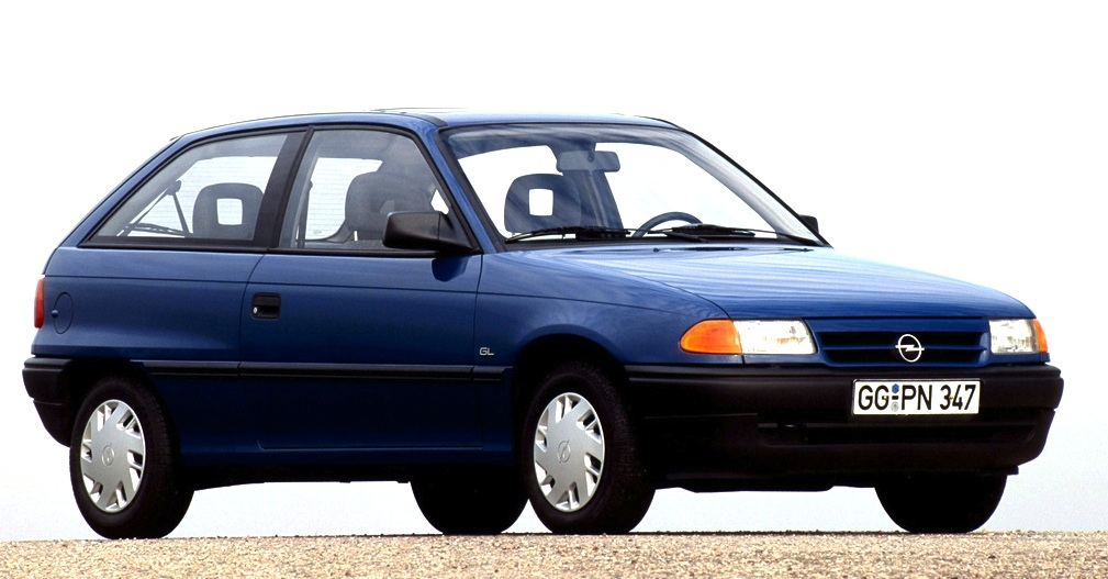 opel-astra-europe-1992