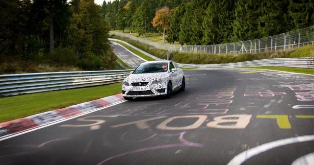 seat-leon-cupra-record-nurburgring-3